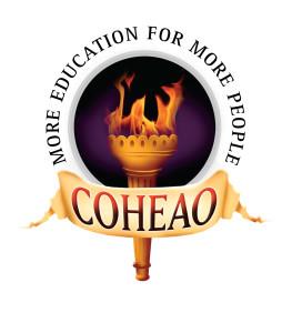 COHEAO_logo-01